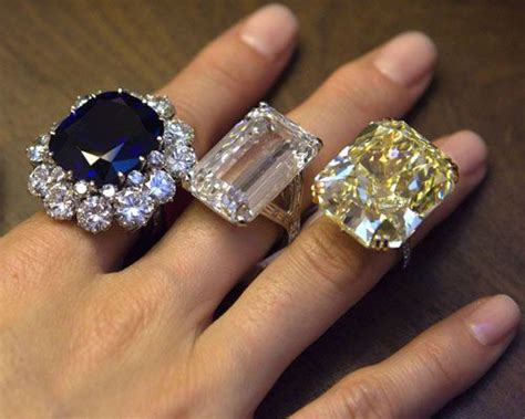 expensive engagement rings wedding promise
