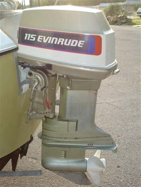 115 outboard motors for sale evinrude 115 hp outboard boat motor for sale
