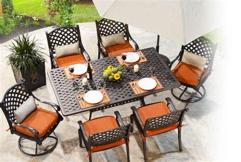dot patio furniture dot patio furniture toronto ontario dot furniture buy