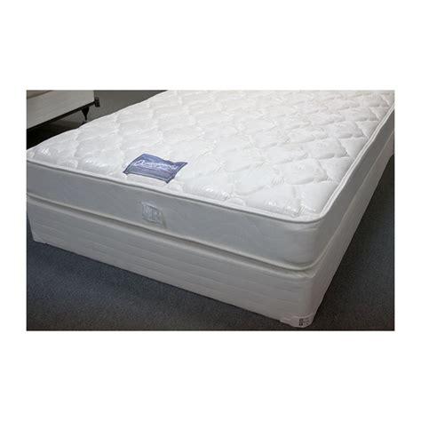 orthopedic mattress orthopedic plush mattress