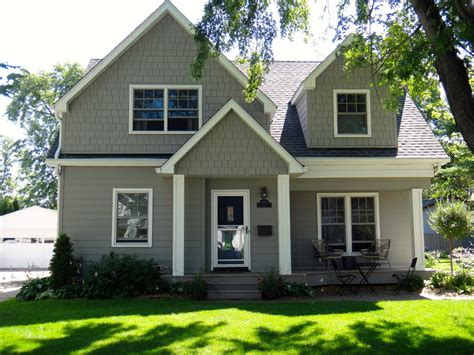 this cape cod style home has had additions for more space cape cod style home additions house design plans