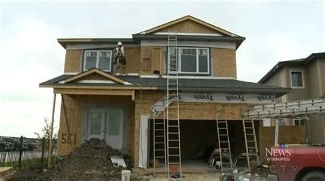 waverley west top area for growth fees ctv news winnipeg
