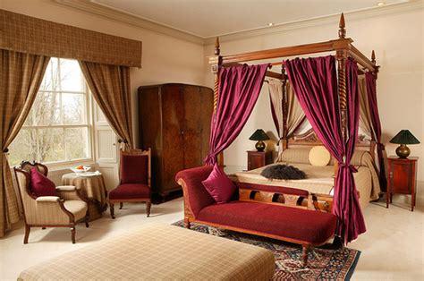 luxury bedrooms tumblr bed bedroom cute house luxury pink image 61186 on favim com