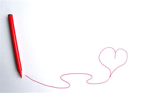 free love and romance backgrounds for powerpoint love