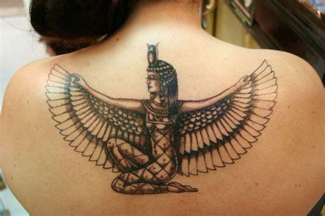 tattoo egyptian queen egyptian tattoo images designs