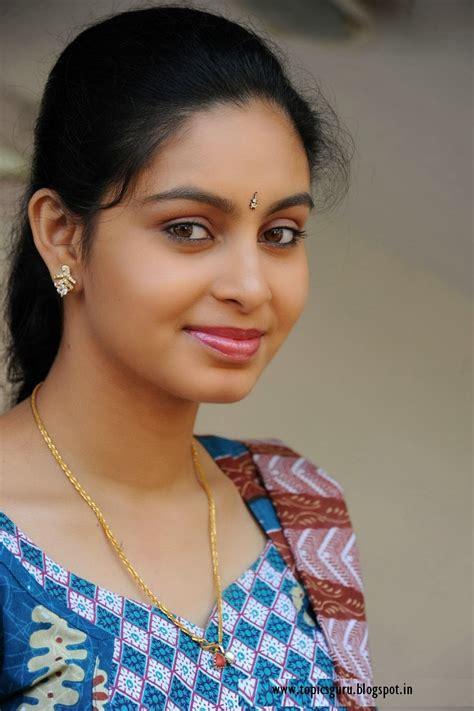 www xm xx com xxx hot tamil amazing photo