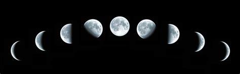 moon phase moon phases for stonehenge wiltshire 2016 stonehenge