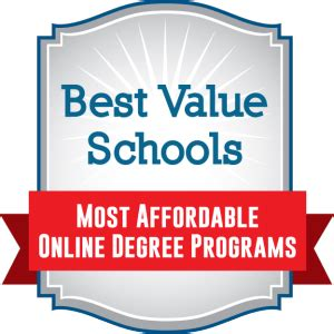 Affordable Top Mba Schools by Top Affordable Business Administration Degree