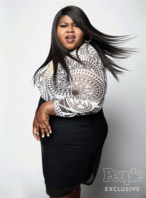 weight loss news gabourey sidibe on weight loss surgery i my