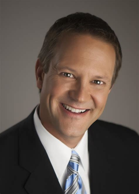 One Story Homes chris bradley wbns meteorologist diagnosed with leukemia