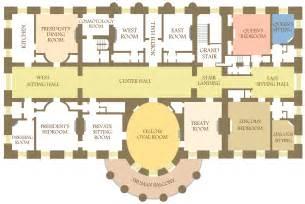 the white house floor plan wallpaperscholar com december 2013