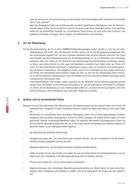 Bewerbungsschreiben Ferienjob Nach Abi Bewerbungs Paket Abitur Muster Zum