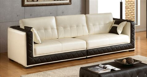 Sofas For The Interior Design Of Your Living Room House Sofa Living Room Designs