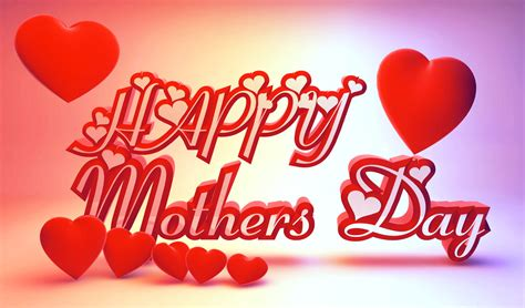 s day best happy mothers day 2018 images wallpapers quotes