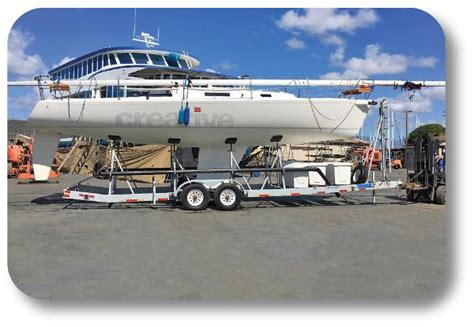 j boats boats for sale in san diego california boats - J Boats San Diego