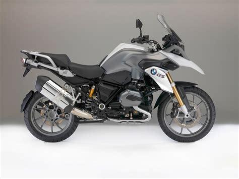 Bmw Motorrad Händler Werden by Bmw Motorrad Farben 2016 Facelifts Special Editions
