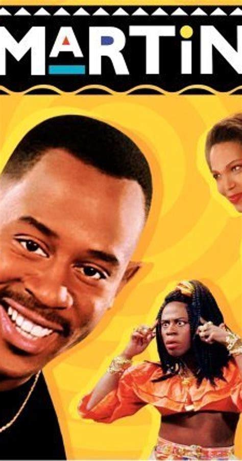film cine a martin tv series 1992 1997 imdb
