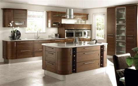 the trend of beautiful kitchen design in 2013 beautiful meble kuchenne trendy 2013 kitchen design trends 28