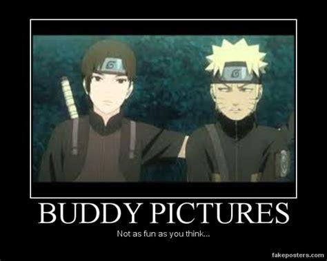 Naruto Shippuden Memes - the gallery for gt naruto shippuden meme