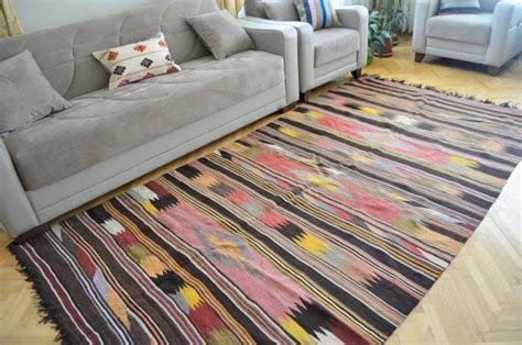 Rug In Dining Room Living Room Rugs Dining Room Rugs Shaggy Rugs Plain Rugs