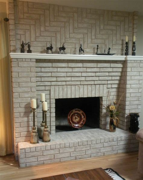 how to cover up a fireplace fireplace decorating is your fireplace outdated and