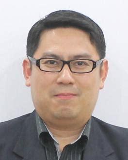 Detox For Segamat by Dr Farris Iman Leong