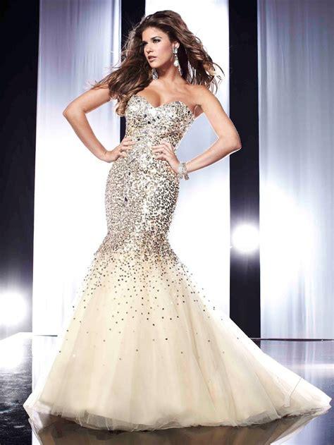 evening gowns 2014 on pinterest evening dresses 2014 pink new arrivals sequin prom dresses vestido de festa