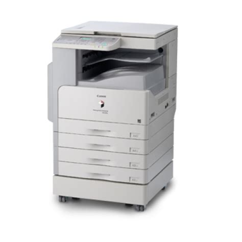 Mesin Fotocopy Canon Image Runner 2420 L canon imagerunner ir 2420 mesin fotocopy hacked by r00tkit