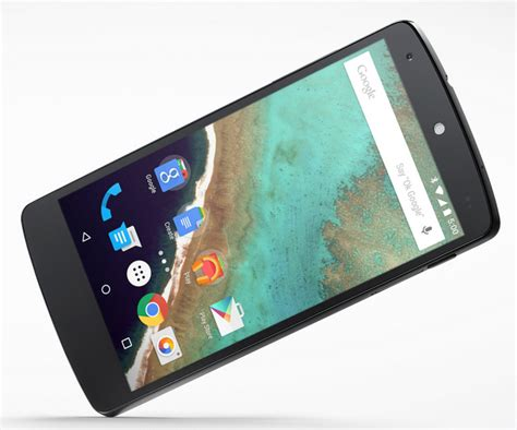android lollipop phones aosp android 5 1 1 for nexus 4 and nexus 5