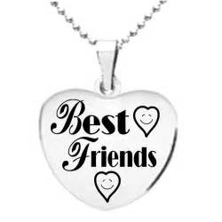 heart necklace coloring page best friend coloring pages best friend coloring page