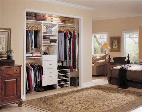ideas for small bedroom closets small bedroom closet organization ideas metal round end