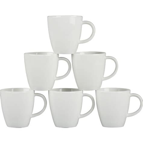 Porcelain Coffee Mugs page not found crate and barrel