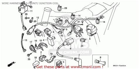 dji phantom 11 wiring diagram t444e engine wiring diagram