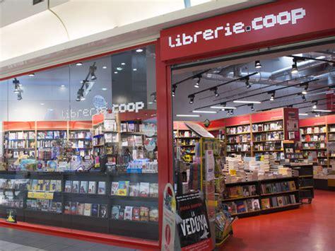 librerie bologna centro centro lame librerie coop