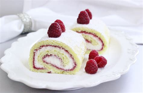Roll Cake cranberry raspberry cake roll olga s flavor factory
