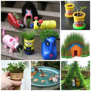 Garden Ideas For Toddlers Gardening Activities For Growing A Jeweled