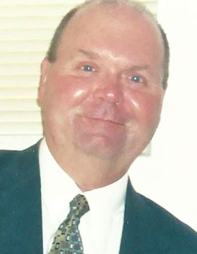 Mike Haney Mba Utah by Obituary For Michael J Kelley Services