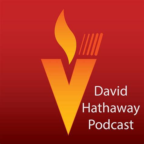 darkest hour podcast your darkest hour with vinesong