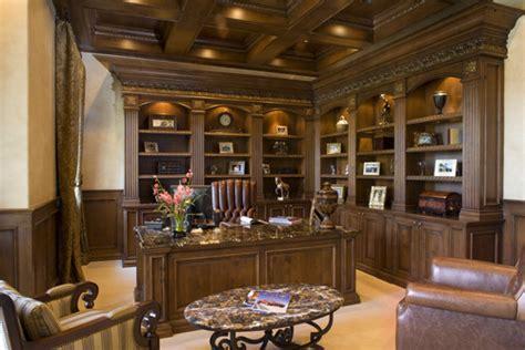 traditional office interior design ideas traditional home office design by las vegas interior