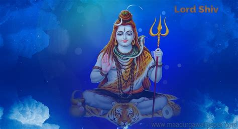 hd wallpapers for iphone 6 lord shiva lord shiva wallpapers hd wallpapersafari