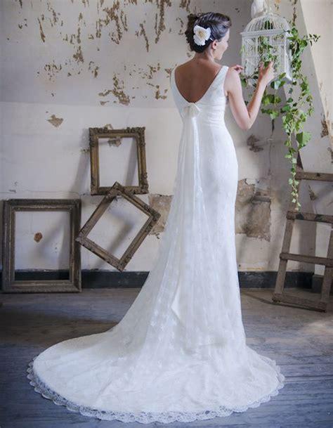 Robe De Mariée Tunisienne En - robe de mari 233 e de princesse 224 noeud dans le dos 66 robes