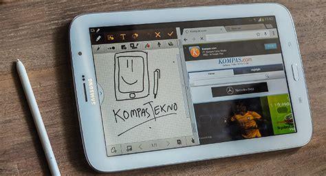 Harga Samsung Note 8 Di Jakarta menjajal samsung galaxy note 8 kompas