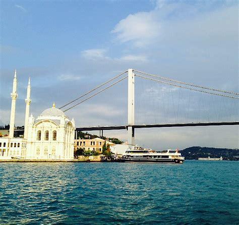 Detox Istanbul by The Travel Detox At Istanbul Turkey Suitekirsten