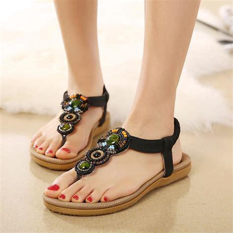 imagenes de sandalias bellas sandalias para caminar mucho