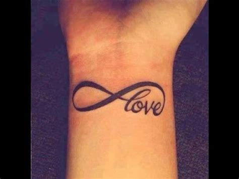 imagenes tatuajes bonitos 15 ideas de tatuajes peque 209 os y bonitos para chicas