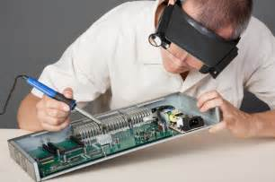 Electronic Test Engineer by Iso Certification For Electrical Equipment Eagle Certification