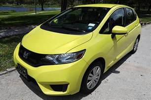 affordable new cars for students the 8 best cars for college students who don t want a beater