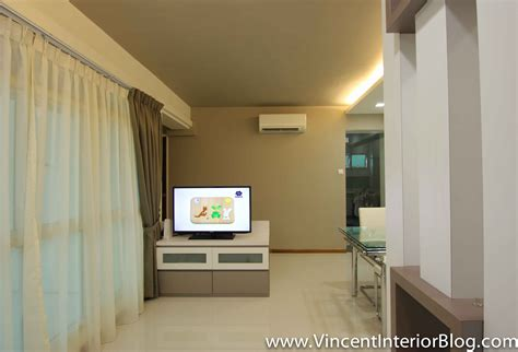 4 Room Hdb Renovation Cost by 4room Renovation Studio Design Gallery Best Design