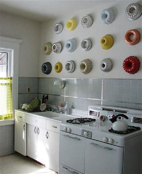 zag bijoux decoration murale pour cuisine