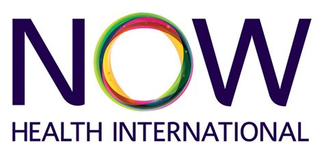 Now Health   now health insurance health insurance in hong kong health